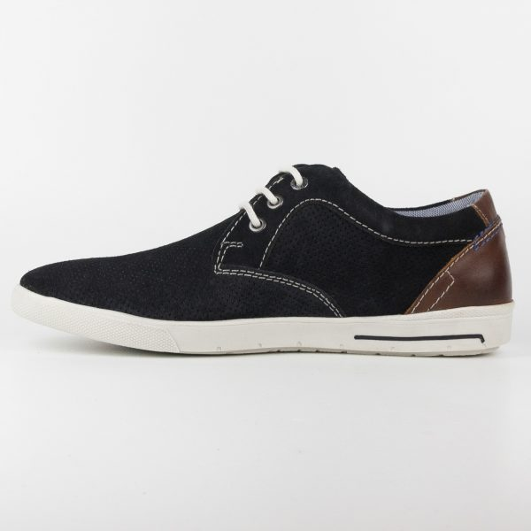 Туфлі s.Oliver 5-13626/805 #4