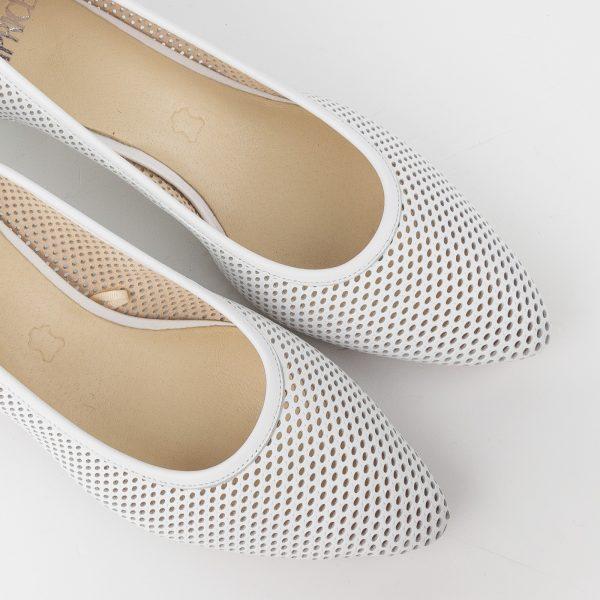 Туфлі Caprice 9-22500/102 #6