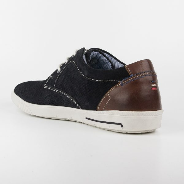 Туфлі s.Oliver 5-13626/805 #2