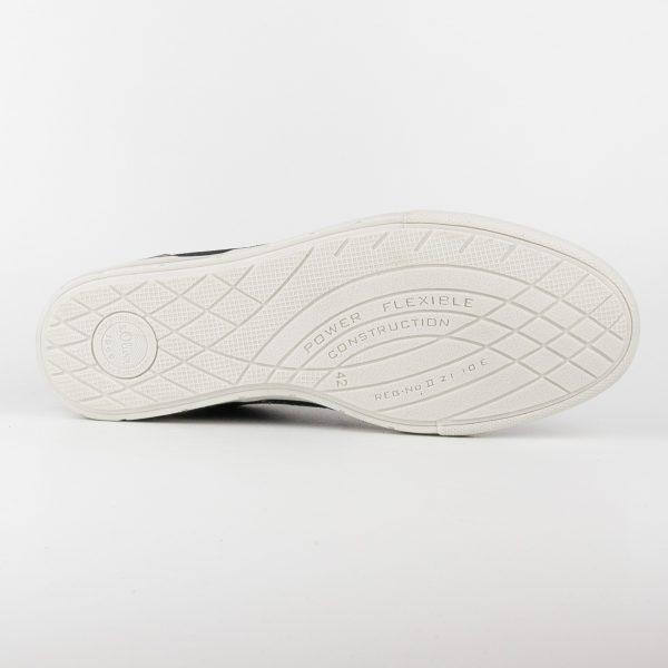 Туфлі s.Oliver 5-13626/805 #5