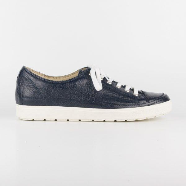 Кросівки Caprice 9-23655/840 #3
