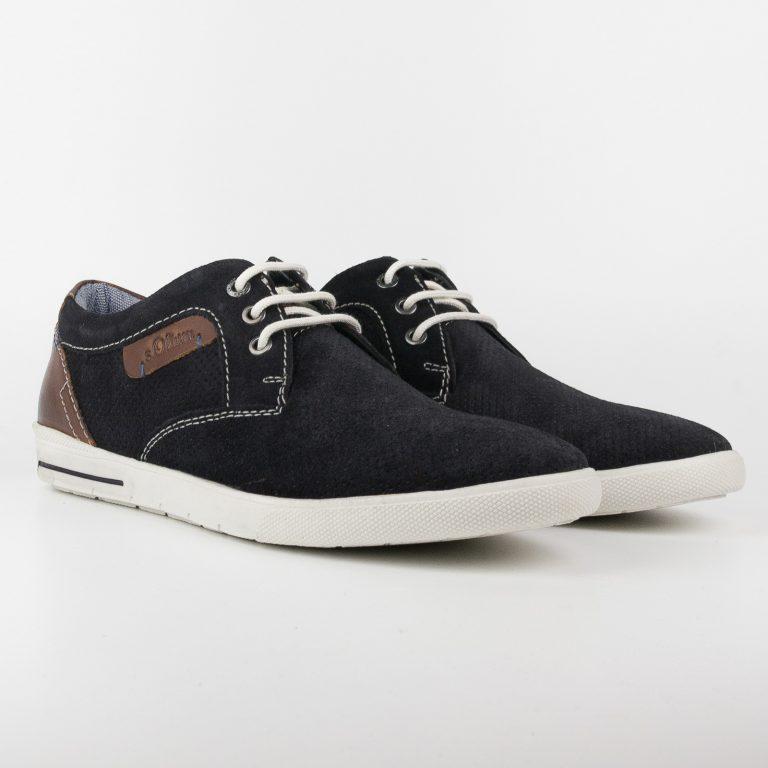 Туфлі s.Oliver 5-13626/805 #1