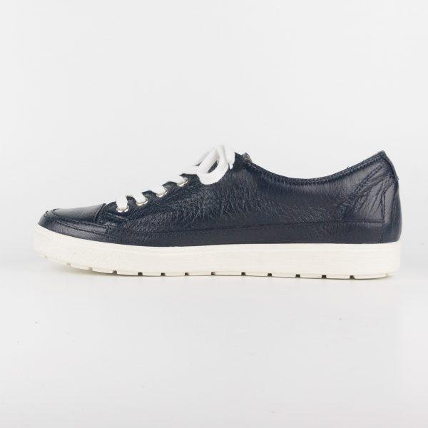 Кросівки Caprice 9-23655/840 #4