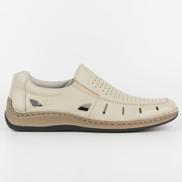 Туфлі Rieker 05276-60 #3