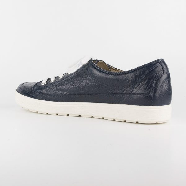 Кросівки Caprice 9-23655/840 #2