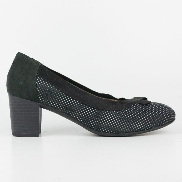 Туфлі Remonte D0809-02 #4