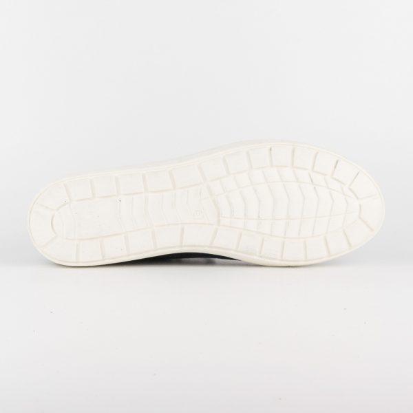 Кросівки Caprice 9-23655/840 #5