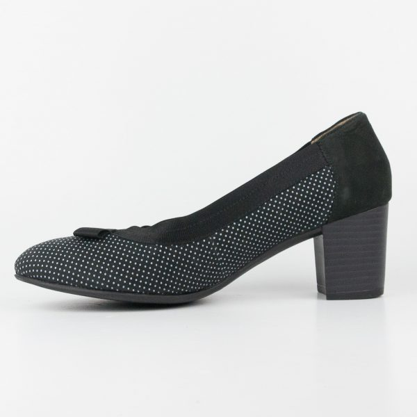 Туфлі Remonte D0809-02 #5