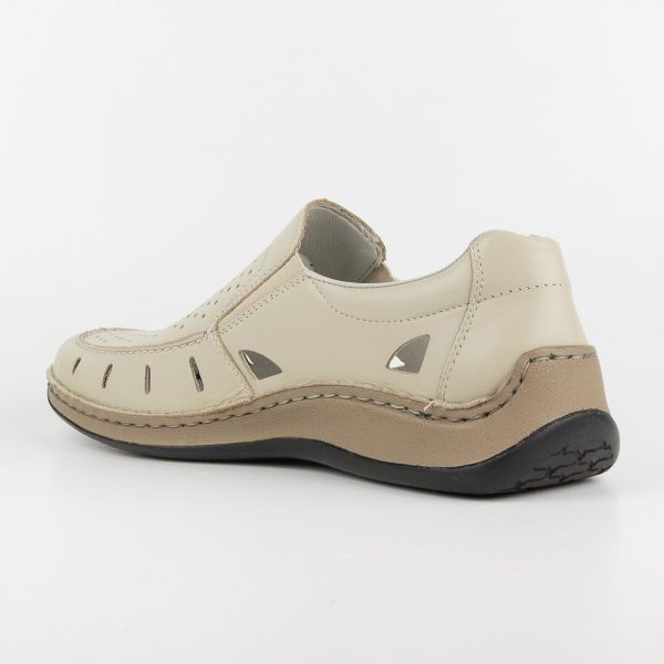 Туфлі Rieker 05276-60 #2