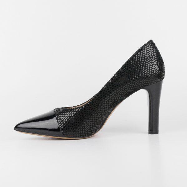Туфлі Caprice 9-22407/020 #5