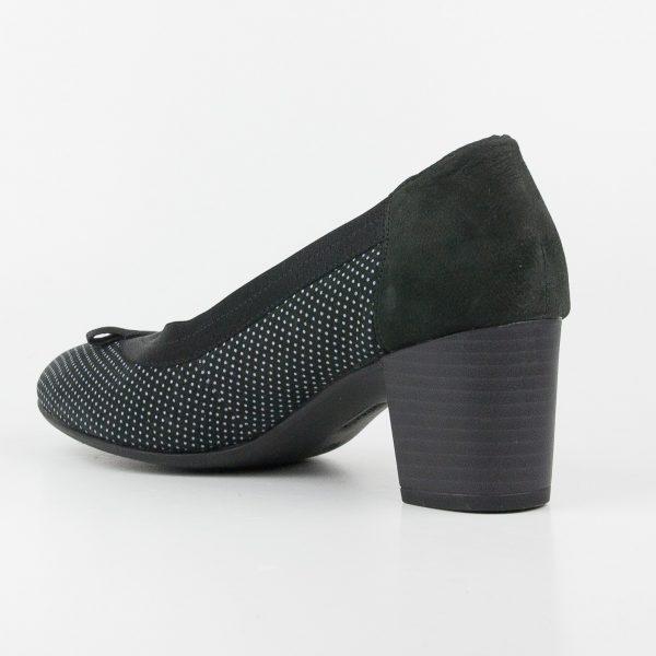 Туфлі Remonte D0809-02 #3