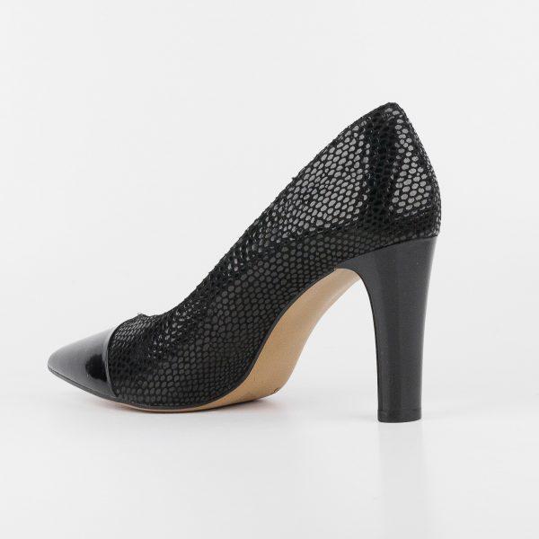 Туфлі Caprice 9-22407/020 #3