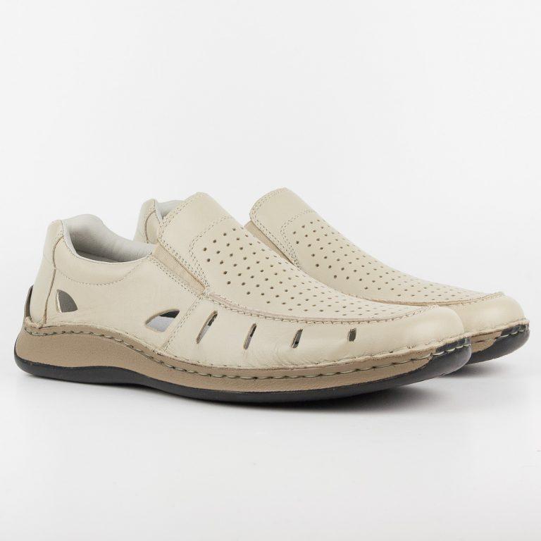 Туфлі Rieker 05276-60 #1