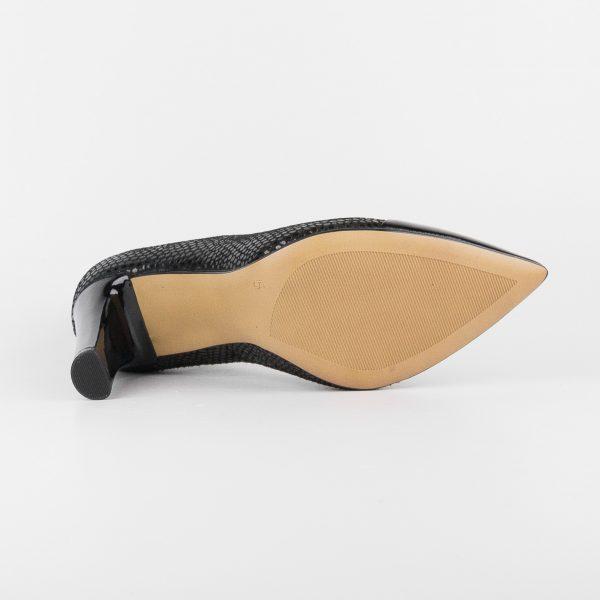 Туфлі Caprice 9-22407/020 #6