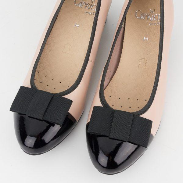 Туфлі Caprice 9-22305/539 #7