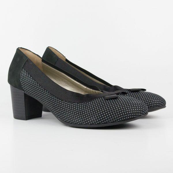 Туфлі Remonte D0809-02 #2