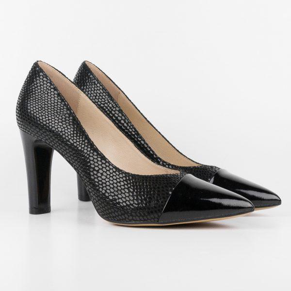 Туфлі Caprice 9-22407/020 #2