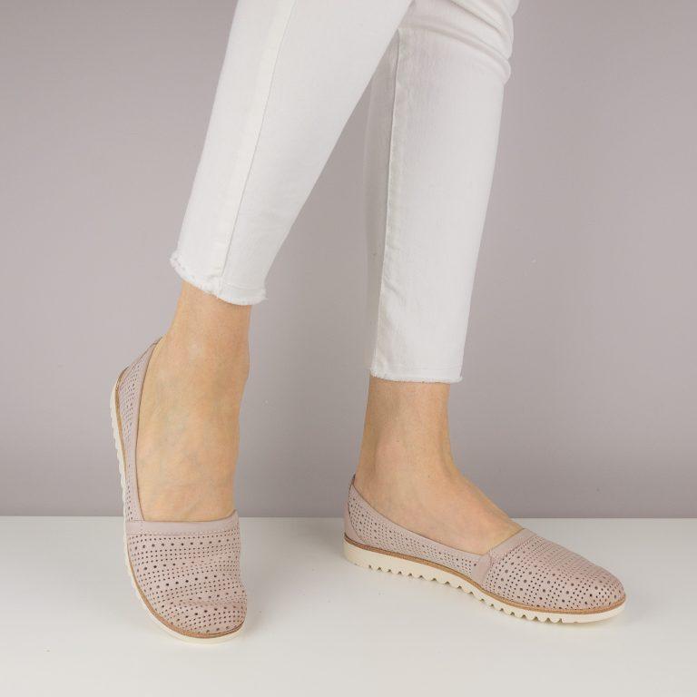 Туфлі Tamaris 1-24647/521 #1