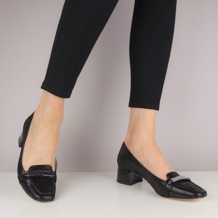 Туфлі Caprice 9-24301/010 #1