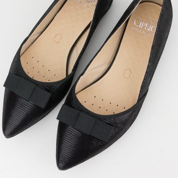 Туфлі Caprice 9-22111/010 #7