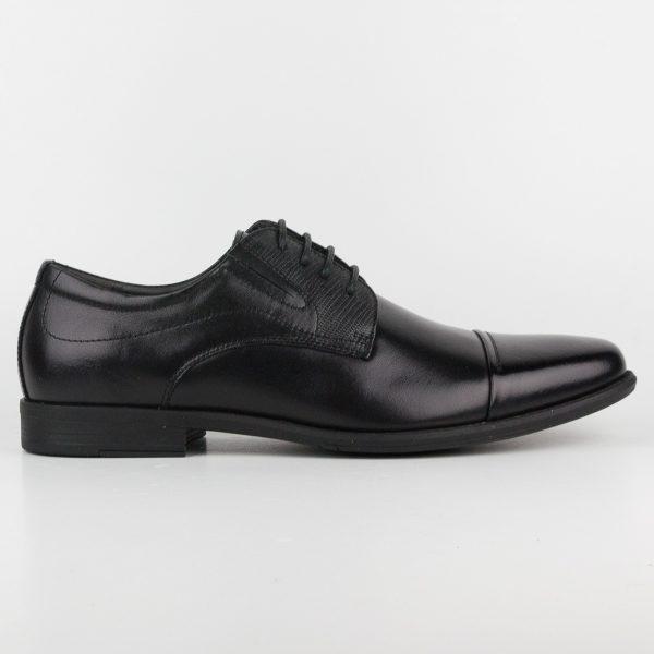 Туфлі Rieker В2621-00 #3