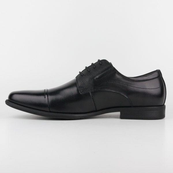 Туфлі Rieker В2621-00 #4