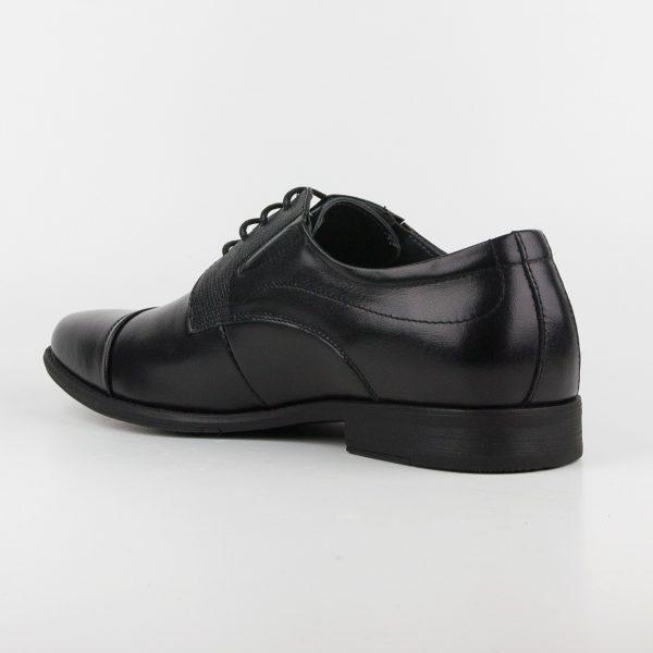 Туфлі Rieker В2621-00 #2