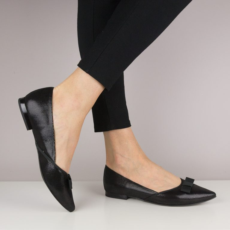 Туфлі Caprice 9-22111/010 #1
