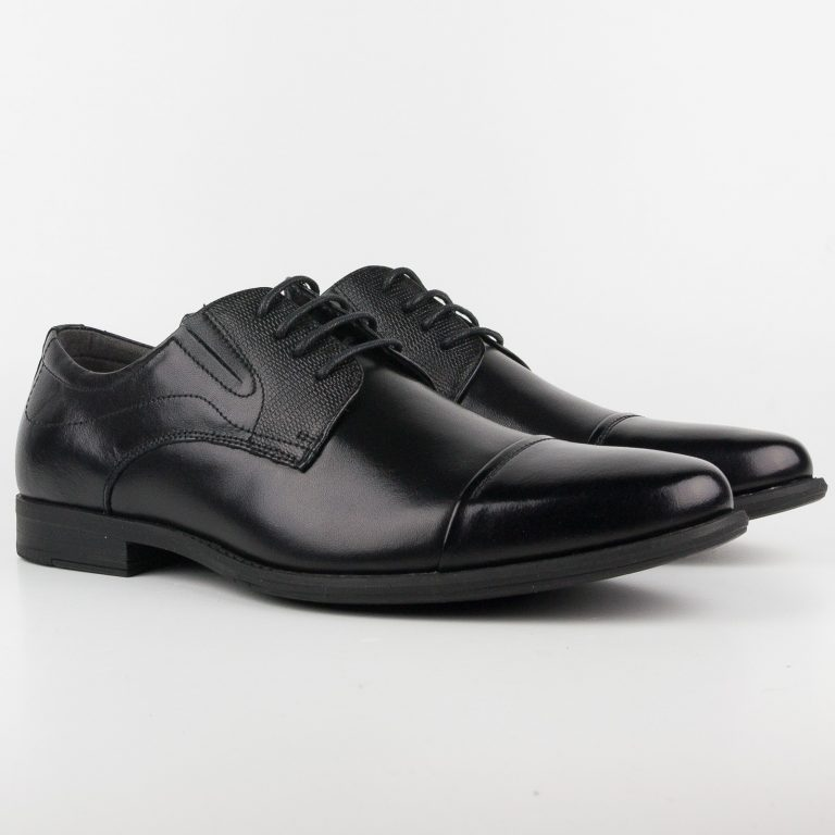 Туфлі Rieker В2621-00 #1