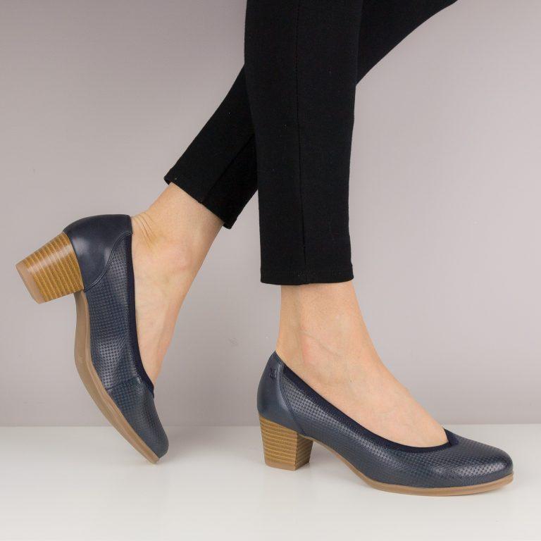 Туфлі Caprice 9-22408/876 #1