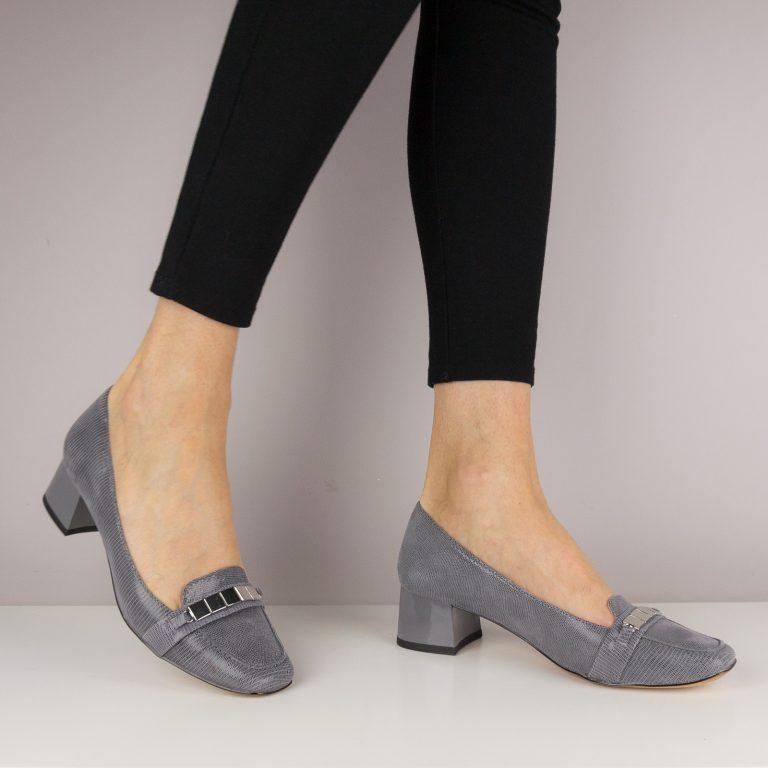 Туфлі Caprice 9-24301/209 #1
