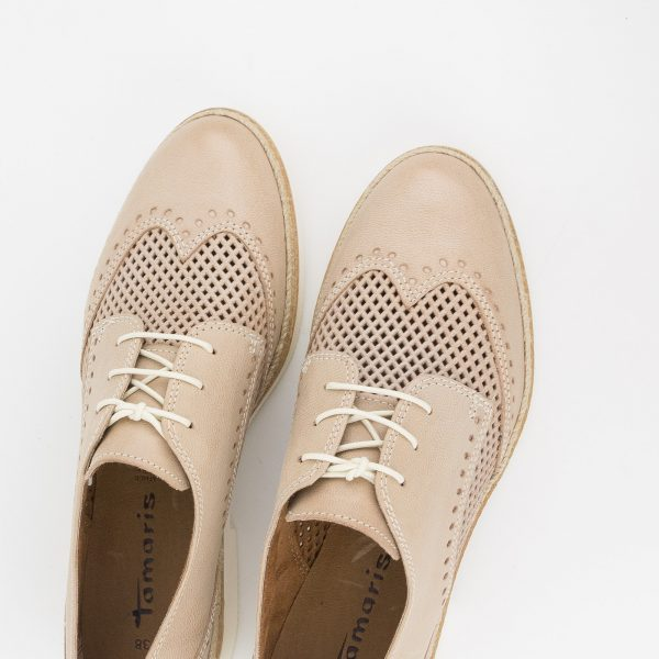 Туфлі Tamaris 1-23708/425 #7