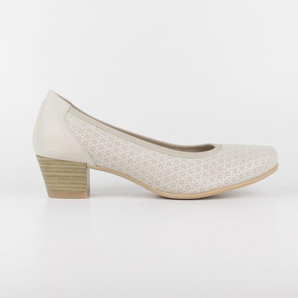 Туфлі Caprice 9-22303/127 #4