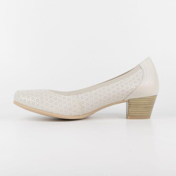 Туфлі Caprice 9-22303/127 #5