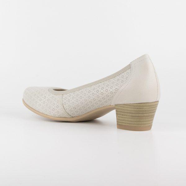 Туфлі Caprice 9-22303/127 #3