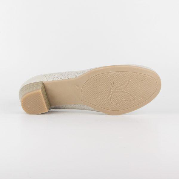 Туфлі Caprice 9-22303/127 #6