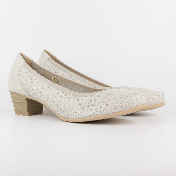 Туфлі Caprice 9-22303/127 #2