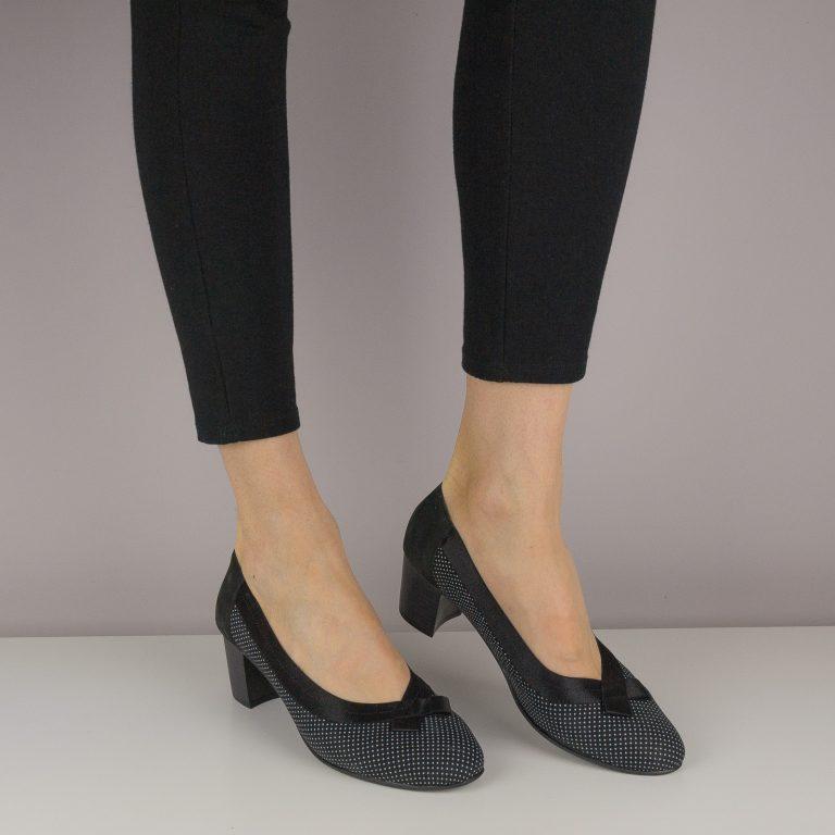 Туфлі Remonte D0809-02 #1
