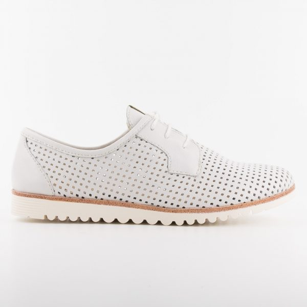 Туфлі Tamaris 1-23603/100 #4
