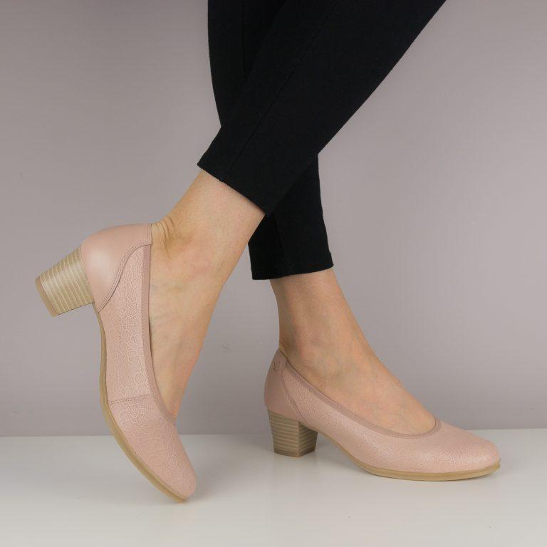 Туфлі Caprice 9-22410/511 #1