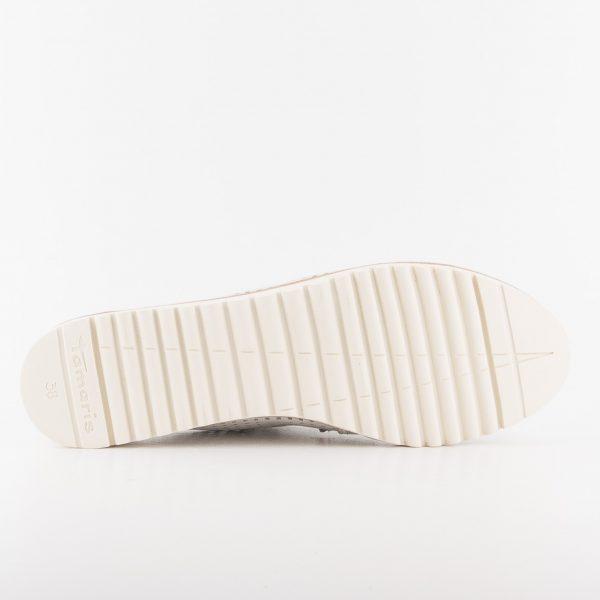 Туфлі Tamaris 1-23603/100 #6