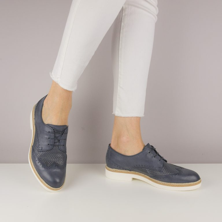 Туфлі Tamaris 1-23708/805 #1