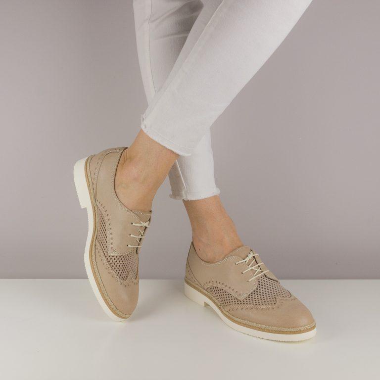 Туфлі Tamaris 1-23708/425 #1