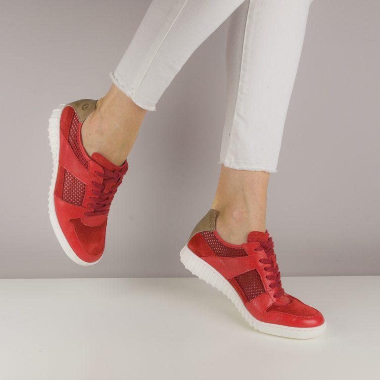 Кросівки Tamaris 1-23621/564 #1
