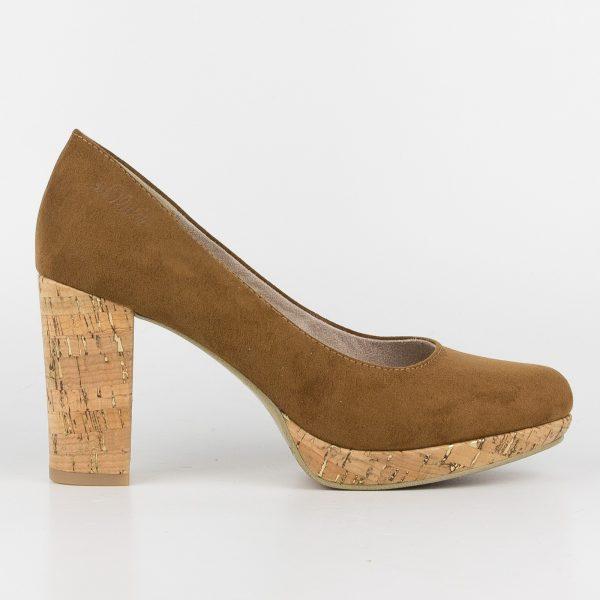 Туфлі s.Oliver 5-22409/305 #4