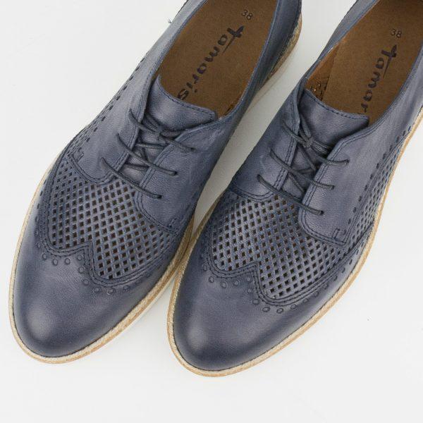 Туфлі Tamaris 1-23708/805 #7