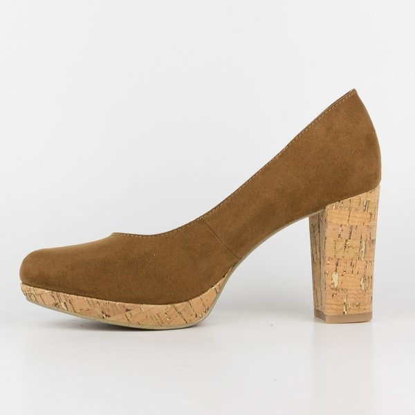 Туфлі s.Oliver 5-22409/305 #5