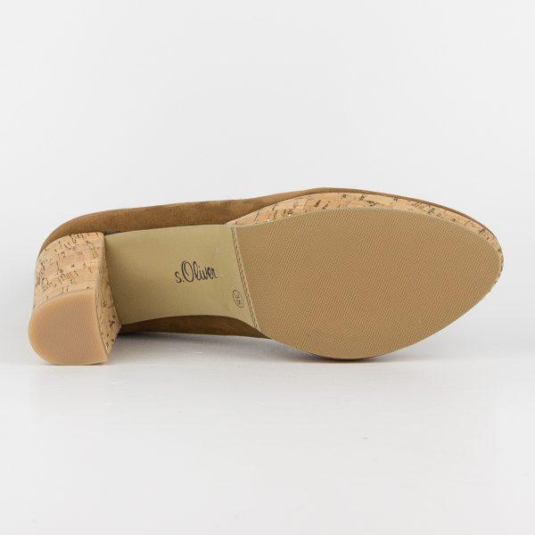 Туфлі s.Oliver 5-22409/305 #6