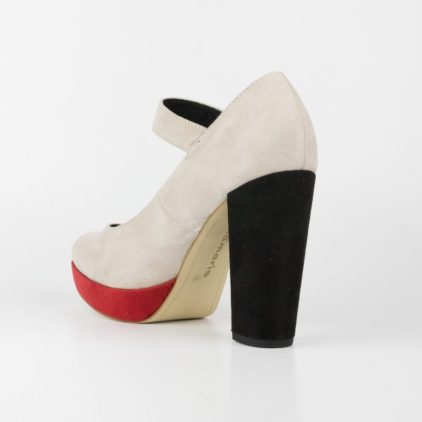Туфлі Tamaris 1-24408/472 #2