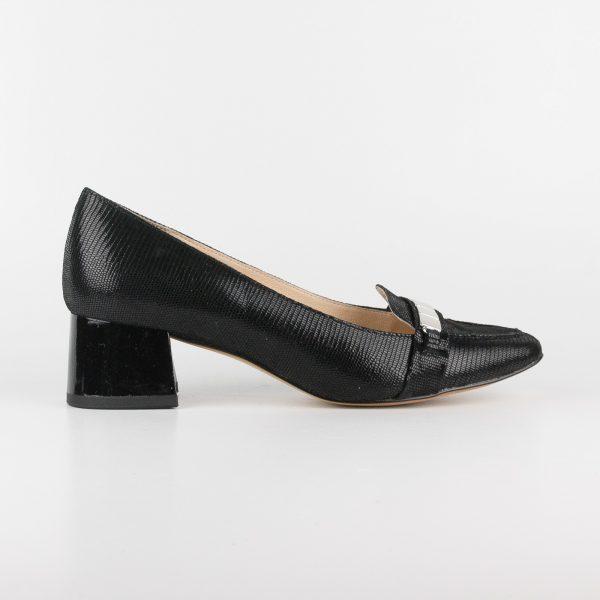 Туфлі Caprice 9-24301/010 #4